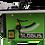 Thumbnail: Sierra Banco 10 Pulgadas Mesa Portátil 1800w 4500rpm