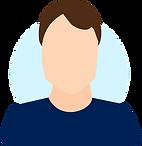 profile-2092113_960_720.webp