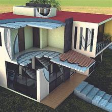 BANNERS CATEGORIA__Construccion 2.jpg