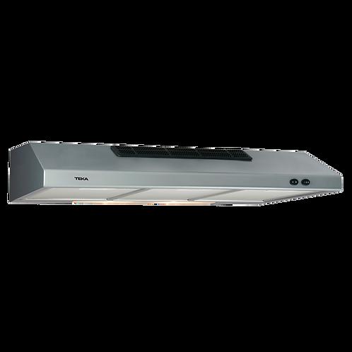 Campana Tmx 80 Titanium 090905