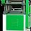 Thumbnail: Cepillo Para Madera Lobus LB-CP15