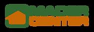 Logo mca 1-01.png