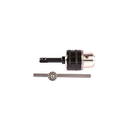 Broquero 12.7mm C/Adaptador Sds-Plus 1940417