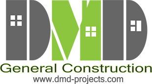 DMD Logo-New v2-url.png