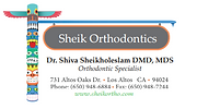 Sheik logo (1).png