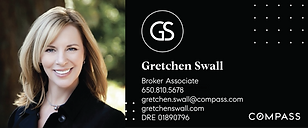 Gretchen Swall Footer (1).png