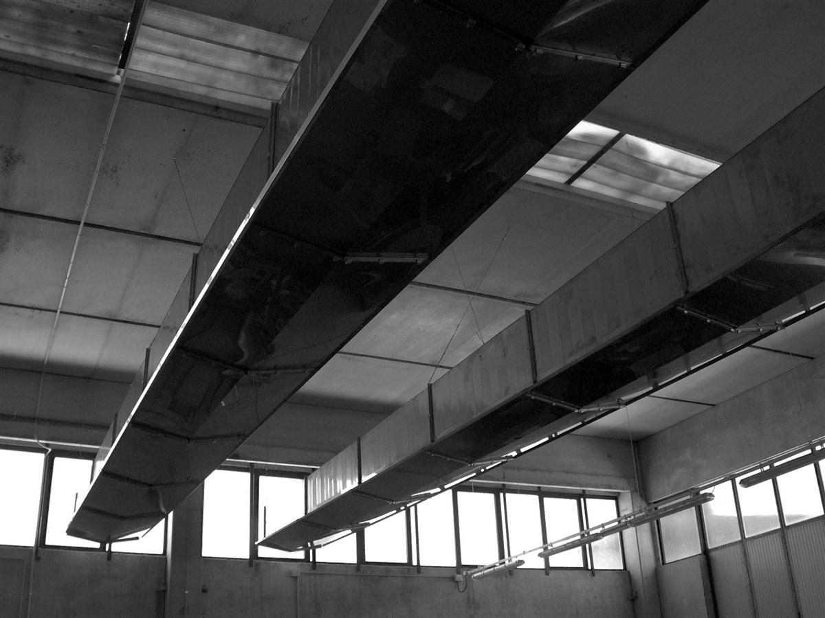 Deltair_condizionamento aria industriale.jpg