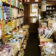 イベント、お祭り、バザー用に大量購入したい!豊富な種類のお菓子・おもちゃが欲しい。様々な目的に応じて買い方を選べる便利なお店。