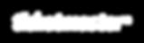 ticketmaster-logo_white.png