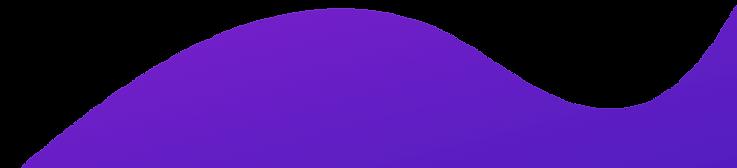Objeto inteligente vectorial3.png