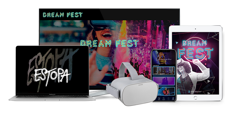 DEVICES EDITABLE_DREAM FEST.png
