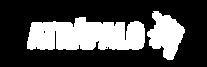 atrapalo-logo-blanco.png