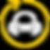 icono-sonido360.png