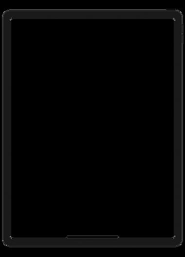 59685084-413aa480-91d3-11e9-9d1f-2c94331