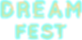dream fest logo.png