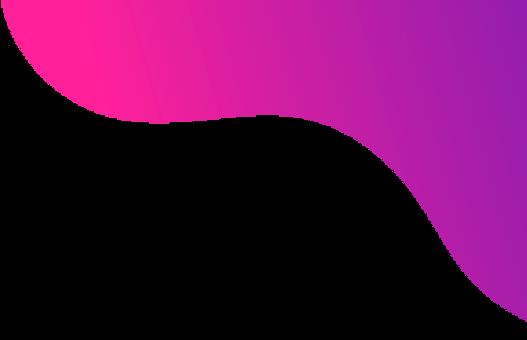 Objeto inteligente vectorial4.png