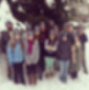 Snow%20Shot_edited.jpg