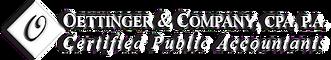 Oettinger Logo2.png