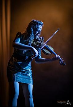 Irish fiddler .png