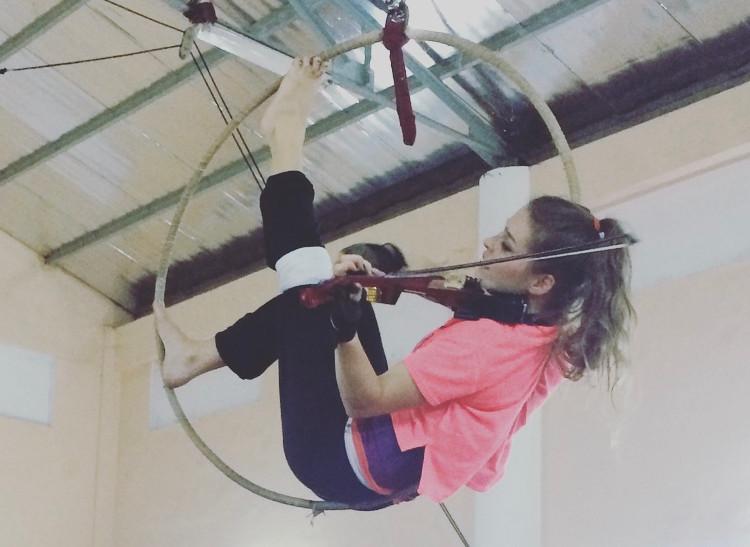 Lyra Violin 3.jpg
