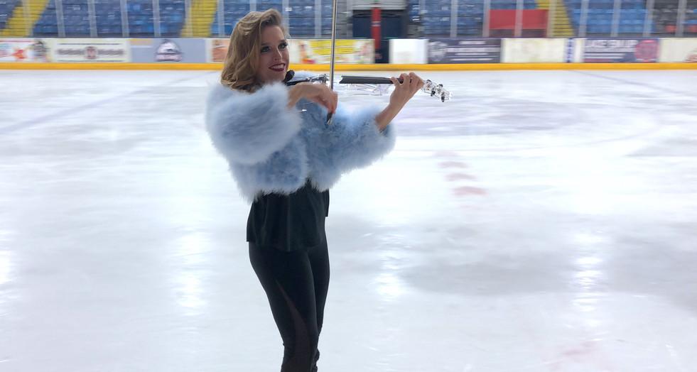 Ice Skating Violin Promo 2.JPG