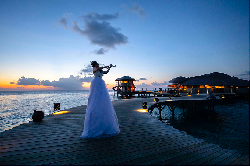 stilts 2 - maldives.png