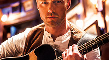 RONAN KEATING to join the cast of ONCE