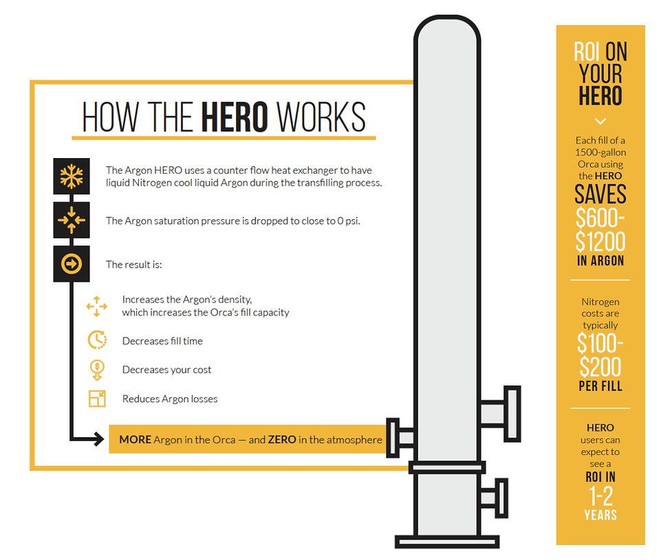 HERO_Banner2.jpg