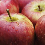 An Apple a Day -- all year long