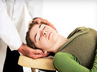 Chiropractor, Chiropractic Clinic, Injury Center, Accident Clinics, Back Neck Pain, Auto Car Accident, Work Accidents, Injury, Physical Therapy, Massage, Pain Management, Relief, Accident Clinic Miami, Doctor Neil Spanier, Miami-Dade,   South Florida