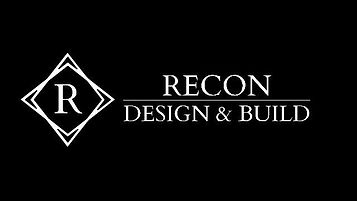 Recon Design and Build.jpg