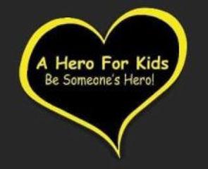 A Hero For Kids.JPG