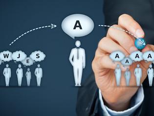 Como liderar uma equipe objetivando uma filosofia enxuta?