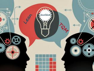 Entenda a relação do TQM com a filosofia lean no seu trabalho ou empresa.