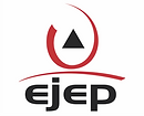 Logo EJEP.png