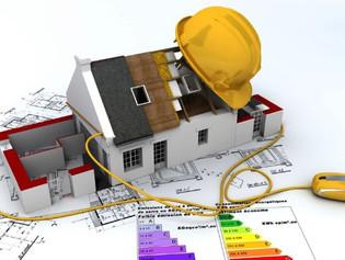 Lean Construction, o Lean na Construção Civil