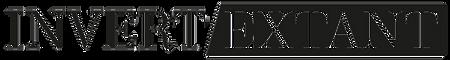 Jared logo 2.png