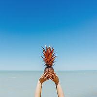 pineapple-supply-co-120785-unsplash.jpg