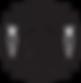 412FoodRescue-logo-1_edited.png