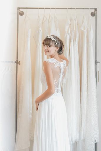 Bridal_dress.jpg