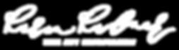 KK_Logo_FineArtPhotography_WHITE_RGB_Pfa