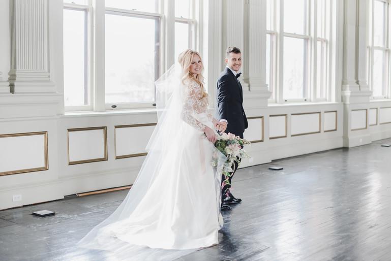 Bride_and_groom_walking.jpg