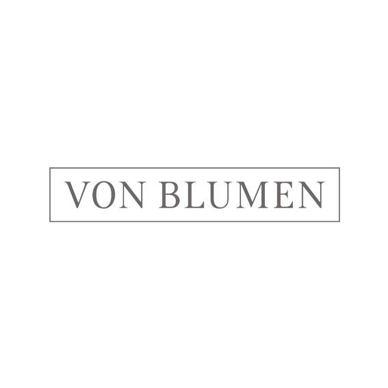 Logo VonBlumen