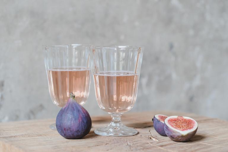 Rosé_figs.jpg