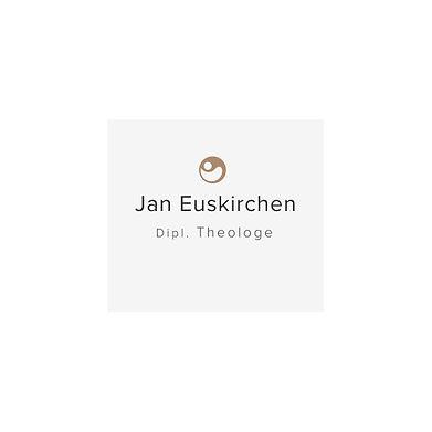 Jan Euskirchen.jpg