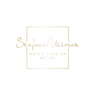Logo Stefanie Ullrich