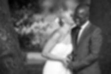 Bride_and_groom_kissing.jpg