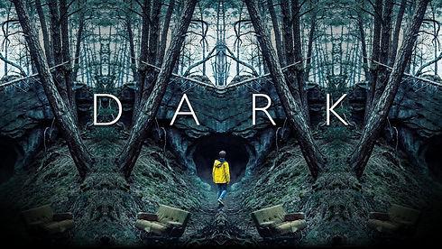 Imagem-da-série-Dark.jpg