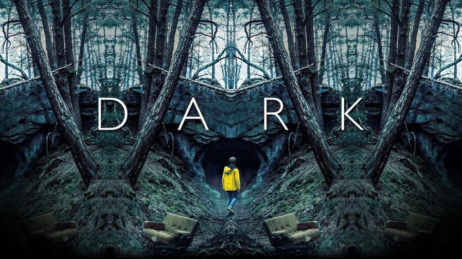 FINAL DE DARK: entenda o enredo central (COM SPOILER)