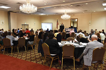 Mobile VA Mental Health Summit and AHEC